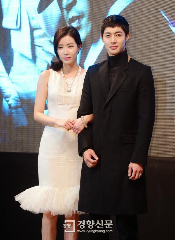 Ким хён джун и его девушка беременна фото 26